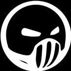 teamwodhotspot's Avatar