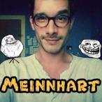 Avatar de Meinnharts