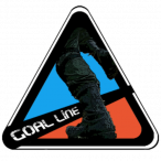 GoalLine's Avatar