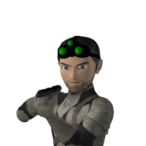 TheShakiri's Avatar