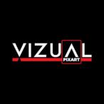 Avatar de itsViZuall