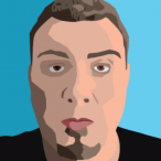 darksunex's Avatar