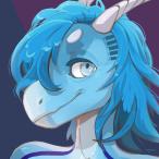 DergnNamedSkye's Avatar