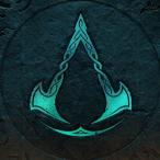 Avatar von Anterior91