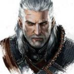 Yukitane avatar