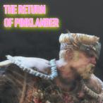 Pinklander_Matt's Avatar
