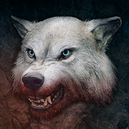 Settlerwulf