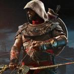 L'avatar di vieriii