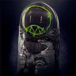 ReaperForm