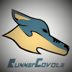 Avatar de RunnerCoyote
