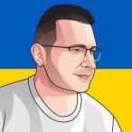 DaelosTheCat's Avatar