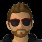 L'avatar di Luka_888