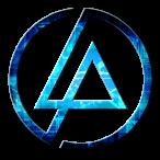 DatWut's Avatar