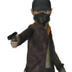 Cpt_Nutsaw's Avatar