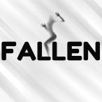 Fallen.Maruda's Avatar