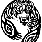 Avatar de Grizzly_Fr
