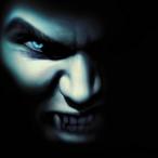 Avatar von Dark.Prophet