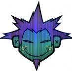 Tsundak's Avatar