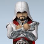 L'avatar di Lucignolo79