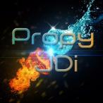 Avatar de Propy-JDi