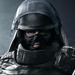 L'avatar di SmartSparta