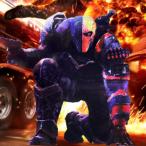 Avatar de PLS-KickArba
