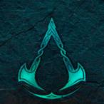 L'avatar di DragoonWho