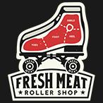 Avatar de ShaolinDrum