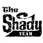 shady242's Avatar