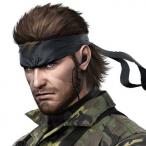 L'avatar di Snake.Cheater