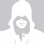 L'avatar di fr4nk.NFG