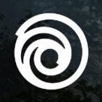 Ubi-MoshiMoshi's Avatar
