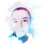 Avatar de CaLyc3