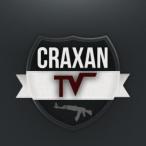 craxanTV's Avatar