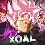 Avatar de XoalFR