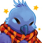 ClearwaterTM's Avatar