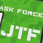 Avatar de JTF-IST-Melni