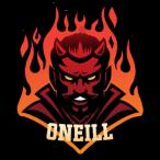 Avatar de Oneill133