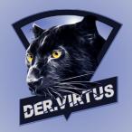 Avatar von DerVirtus