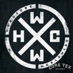 Avatar von WWG-marciii