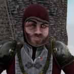 Avatar de Le-Gnomus