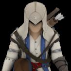 L'avatar di izdiar