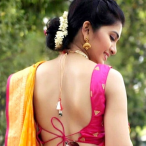 dipikamaitra's Avatar