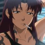 Avatar de IchigoFanClub