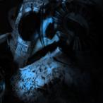 Avatar von Thorndal.
