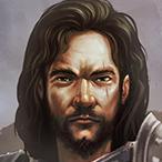 L'avatar di emdisi13
