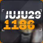 Avatar de juju291186