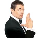 Avatar de DivFr43