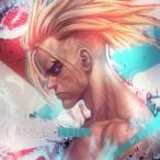 Avatar von Lampertuiv_