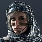 Avatar de GermanTrader